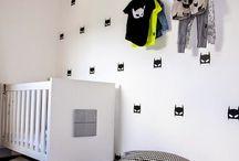 Vito værelse