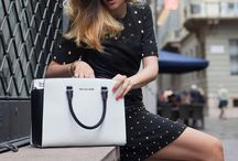 Michael kors / by Shannon Jacobs
