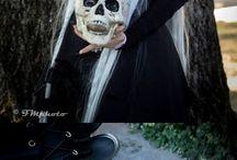 Anime / Cosplay