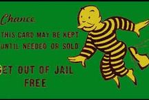 Know Your Legal Rights / Toronto Personal Rights Lawyers Aggressively Work To Keep You Out of Prison