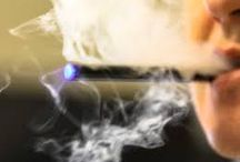 SMOKELESS CIGARETTE REVIEWS – A GLANCE ON TODAY'S ELECTRONIC CIGARETTES