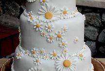 Fancy Cakes-Groovy