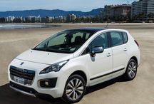 New Cars Gallery Peugeot / Cars, Cars Reviews, Reviews, Autos, Cars Gallery, Automotive,