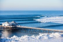 Epic Lineups / by Sea Man 🏄