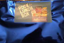 #RockTheLunchbox