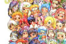 Naruto c: