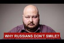 AskRussians / Russia, Russians, Russian girls, Russian beauty, Russian girl, Russian woman, Russian women