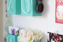 Typo Shop <3