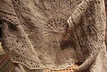 knitting & crochet love