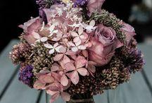 Brautstrauß Inspirationen | Bridal Bouquets
