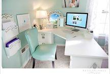 ma belle bureau
