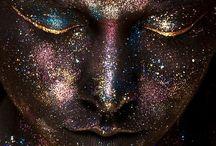 Makeup Extrem