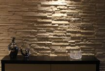 Home decoration / More about home decoration clic there http://mojdomglamour.blogspot.com