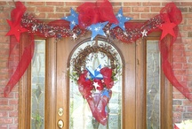 Forth of July / by Melinda Haney