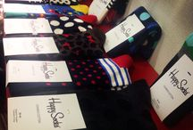 Happy Socks / Calcetines