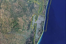 iSimangaliso Integrated Management Plan PPP / Issues surrounding the iSimangaliso Wetland Park World Heritage site Integrated Management Plan Public Participation Process  / by Info4u