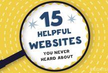 Site-uri utile