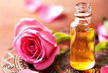 Essential Oil Recipes & How to / A collection of Essential Oils Recipes & How to based on Young Living products.
