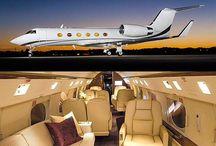 luxusné autá,lietadlá,jachty,motorky,autobusy