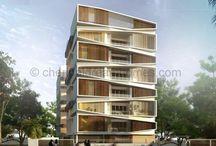 Properties for sale in Nungambakkam Chennai / http://chennaidreamhomes.com/property-location/nungambakkam