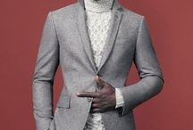Mens fashion / What mens should wear