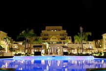 Radisson Blu Resorts / Get to know all the wonderfull Radisson Blu Resorts around the world!