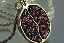 Accessories Necklaces