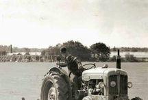 Historic Aviation Photos