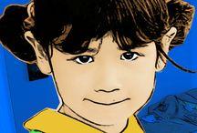 Noticias y Artículos / Noticias y artículos sobre cuentos infantiles interactivos y ebooks infantiles