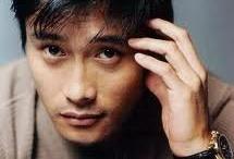 Amazing Asian Actors / by Kristy Esquerra