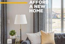 Homeowner Tips & Tricks