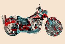 Best Harley Davidson