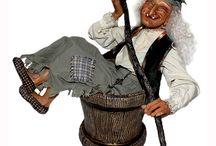 Авторская кукла / Авторские куклы — это настоящие предметы искусства, украшение интерьера. Хороший подарок для ценителей красоты, искусства . Подробное описание кукол и цена на сайте lavkaruk.ru
