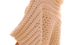 Modelli di maglioni