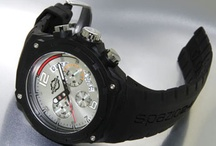Relojes Spazio24 / Relojes Spazio24. Los relojes de diseño italiano más actuales y con personalidad propia. Una marca de relojes innovadora que no necesita copiar ni seguir los estilos que las modas marcan, porque los relojes de moda son ellos mismos. Una marca de relojes que apuesta por la originalidad en todas sus creaciones, combinaciones de colores, correas de gel a la última e innovación constante. Los relojes Spazio24 con su estilo urbano, sport y chic, marcan tendencia. / by TuTunca.es | Tu Buen Estilo | Eres Especial