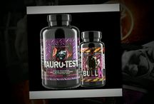 supplement superstore on Vimeo / by Marleny Vargas