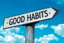 Mountain Trek's Habits 2 Health App / Mountain Trek has launched a Habits to Health app for iPhone.