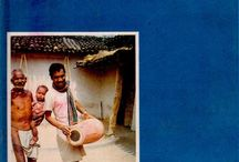 Social Sciences - Anthropology / Social Sciences - Anthropology  - paragonbooks.in