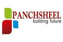Panchsheel Pratishtha Noida
