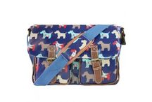 Miss Lulu Handbags / Buy women's designer handbags online at low prices in New Zealand. Check out for Miss Lule Women's Designer Handbag Sale on Women's Handbags at GoSlash.