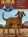 Children's Books / by Lynette Layman