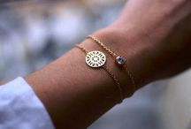 accessories...