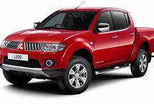 MITSUBISHI CAR ENGINES / Everything relevant to Mitsubishi Cars and their Engines. Find more information, Images, Videos and Articles on this board.