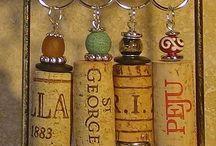 Wine Gallery ☆