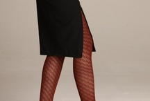 New BleuForet collection autum/winter 2012/13 in shop @ hosieria