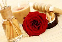 DIY Hogar - Aromatizar / perfumes, aromas, ambientadores, decoración, hogar