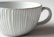 Love: Tea Favorites / Teacups. Teapots. Tea blends. I kind of have a thing about tea. / by Melissa Camara Wilkins