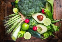 Healthy Eating    AFPA Blog