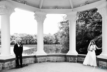 Wedding Photography in Atlanta