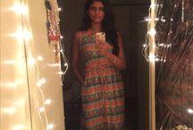 Flaunt dresses